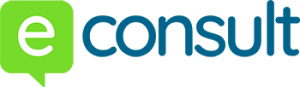 E-consult Logo